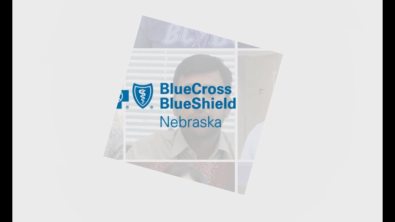 Blue Cross and Blue Shield of Nebraska Reviews   Glassdoor