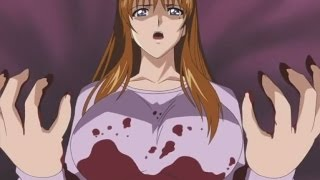 "Ticket to Damnation - ""Milk Money"" Hentai Review"
