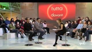 Optima Italia S.p.A La7D