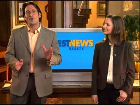 bookoo-brands,-bestnews-part-2,-infomercial,-drtv,-direct-response