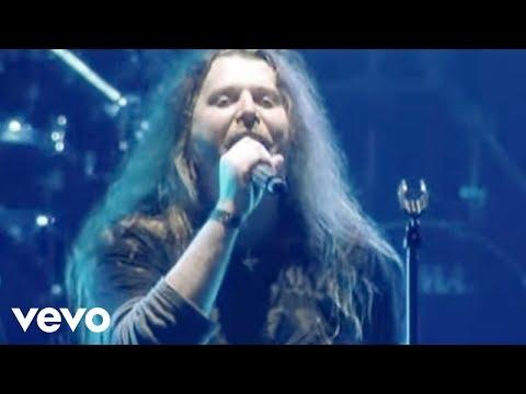 Pentagram - Bir (Video Version Live at 4 Subat 2007 Bostanci)