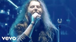 Pentagram - Bir (Video Version Live at 4 Subat 2007 Bostanci)
