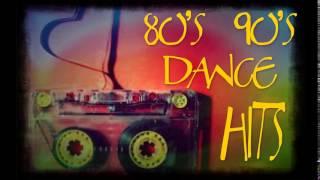 Free Music Mix (80