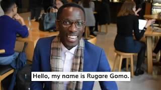 Hub Australia's Impact Program X The Gomo Foundation