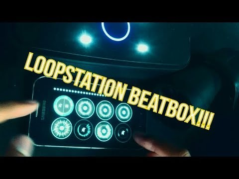 loopy beatbox apk