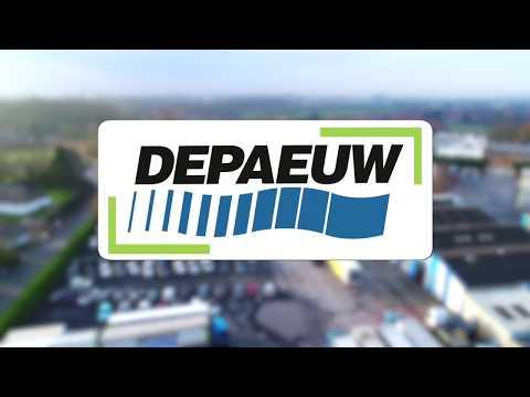 TRANSPORTS DEPAEUW | HAUTS-DE-FRANCE