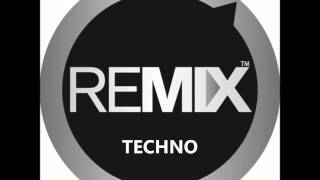 Quando Quando Quando Fergie feat Will -  Remix Techno  - ( Free Download )