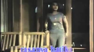 Download Mp3 Baby Ayu Gara Gara