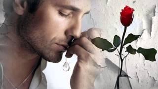 La historia de un amor ♥ versiòn flamenca