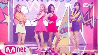 Video [MAMAMOO - Yes I am] Comeback Stage | M COUNTDOWN 170622 EP.529 download MP3, 3GP, MP4, WEBM, AVI, FLV Agustus 2018