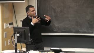 Physics of Semiconductors & Nanostructures Lecture 25: Phonons and Photons (Cornell 2017)