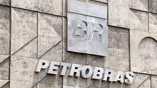 Petrobras : la corruption dans ses rangs lui a coûté deux milliards d