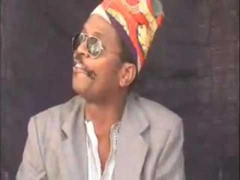 Video Humour Nourou - Tomate Aicha (Niger - Jarma)