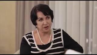 Nasiba Qambarova & MrOtabekTv (''Yonimizdagi afsonalar & 7Q to Legend)