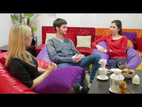 знакомства с парой для секса ставропольский край