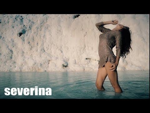 ☆ Severina - Mirna