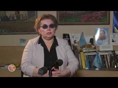 Бактерия Cинтия кого она пожирает.Синтия или коронавирус?Ермакова Ирина Доктор биологических наук