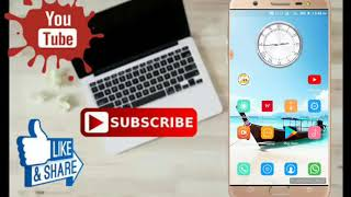 Free Airtel internet /100% working  /best video 1wek / free net not fake