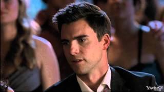 Трейлер фильма Жених напрокат / Something Borrowed 2011 HD 1080p