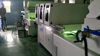 spc flooring uv coating