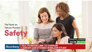 major-study-casts-doubt-talcum-link-ovarian-cancer
