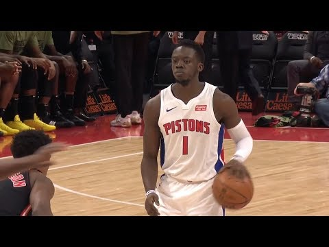 Miami Heat vs Detroit Pistons Full Game Highlights November 12 2017