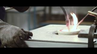 Making of the 2016 NBA Champs Cleveland Cavaliers Championship Ring