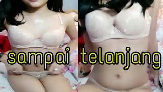 Bigo live goyang hot || live buka bukaan sampai telanjang