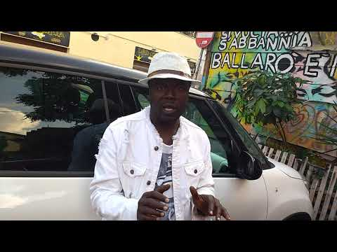 The Genesis Of #omaiba Kwame Asante #hiplife Academy Worldwide And Phlow Significantion To Okomfour
