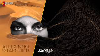 Allexinno & Starchild - Samira
