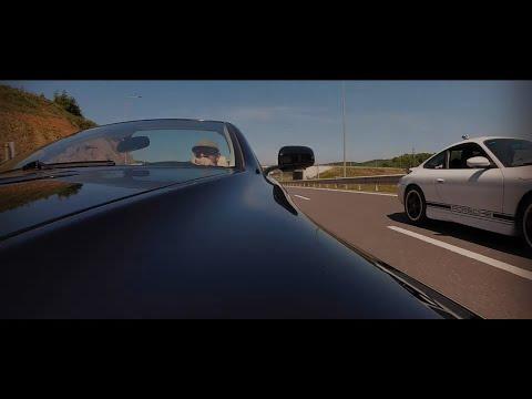 Aston Martin Vantage vs Porsche 911 - Best in Car Design vs Sports Car