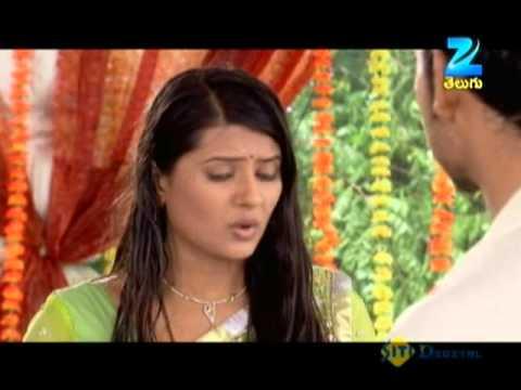 Download Ep 111   Punar Vivaaham - Zee Telugu Serial - Watch Full Series on Zee5   Link in Description