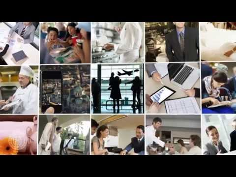 Intro to Global Hospitality Management | CornellX on edX | Course About Video