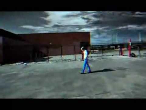 Mr. Hudson - Instant Messenger (Official Video)