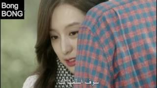 Video Sweet Love - Ggotjam Project (One Sunny Day OST) arabic SUB download MP3, 3GP, MP4, WEBM, AVI, FLV Januari 2018