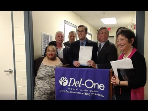 Del-One Prize-Linked Savings Program