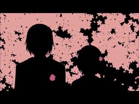 【MAD】Sasuke & Sakura『Hoshi no Utsuwa』
