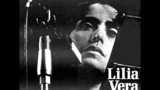 Lilia Vera