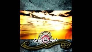 AndrOmedA / Hasta el juicio final YouTube Videos