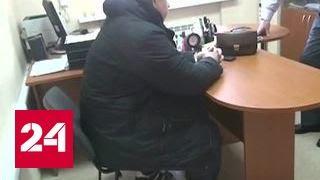 Экс-мэр Кинешмы сядет на 9 лет