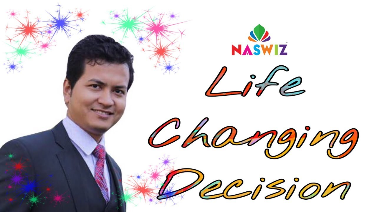 MLM Naswiz Life in 2014, Now BMW. Join this industry ...