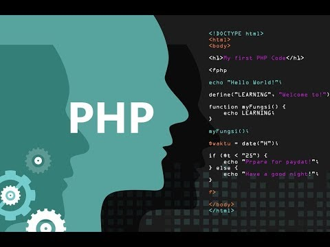 PHP:: How to download PDF file with php code