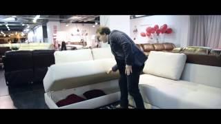 Как выбрать диван. Bо box(, 2015-10-30T13:10:13.000Z)