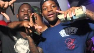 G-LLOYD & MOOK MULA - DREAMS & NIGHTMARES INTRO (SONG VIDEO)