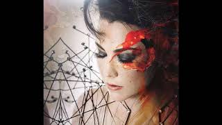 Evanescence Never Go Back Synthesis Version 2017