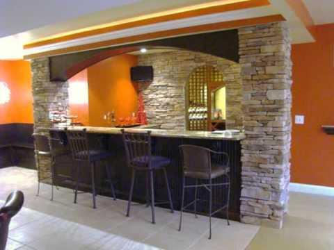 Modern Home Mini Bars Collection Of Home Bar Sets