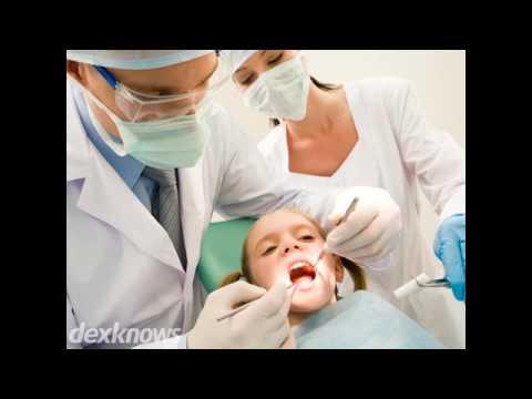 Ocala Dental Care Ocala FL 34471-0807