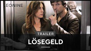 Lösegeld - Trailer (deutsch/german)