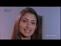 Apne Gaddar(2019) Upload | Latest Action Hindi Movies | New Hindi Dubbed Movies | HD RK Movies