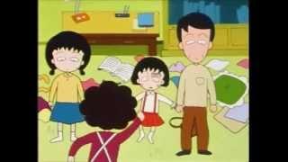 ماروكو الصغيرة الحلقة 13